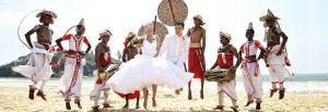 top-svadba-za-granicey
