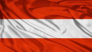 австрия_флаг