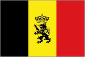 флаг_бельгия