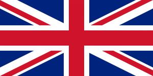 флаг_великобритания
