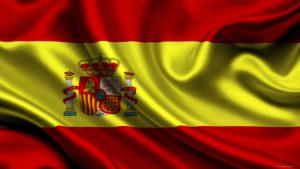 флаг_испании