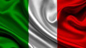 флаг_италия