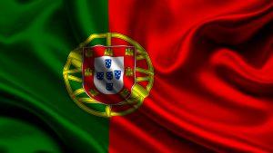 флаг_португалия