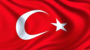 флаг_турция