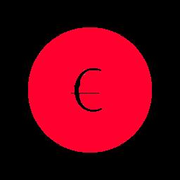 spravka iz banka dlya vizy v bolgariyu