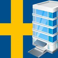 Посольство Швеции в Украине