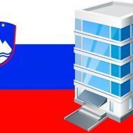 Посольство Республики Словения в Украине