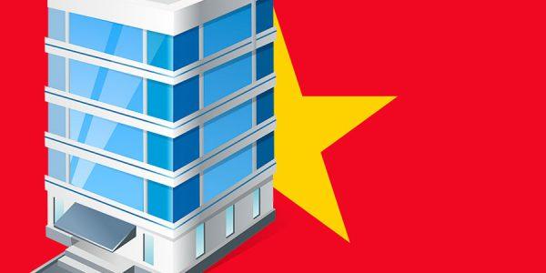 Посольство Вьетнама в Украине