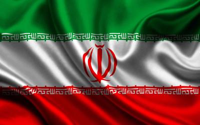Viza_Iran