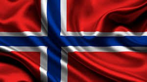 flag_ NORWEGEN