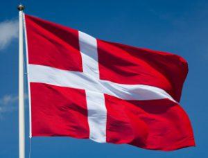 flag_ dania