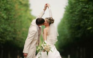 брак бельгия