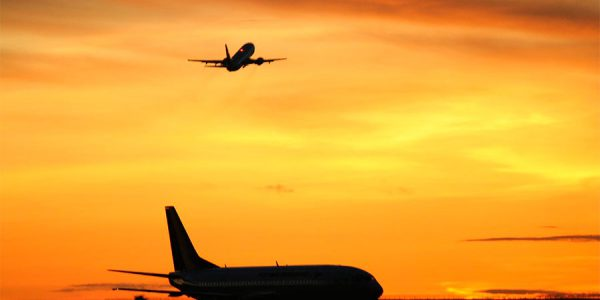 Купить авиабилеты в Днепре