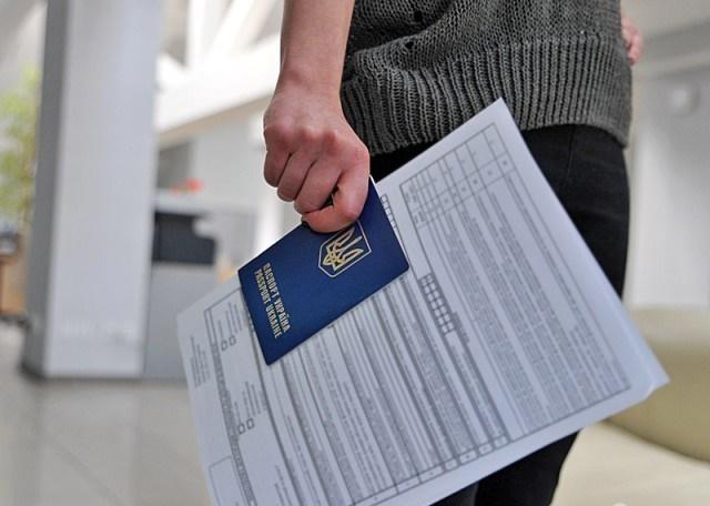 kartinka-dokumenty-dlya-polskoy-rabochey-vizy