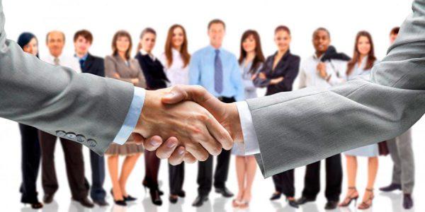 Перечень документов для оформления бизнес-визы