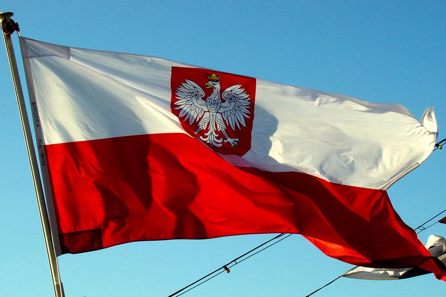 Приглашение для польской рабочей визы