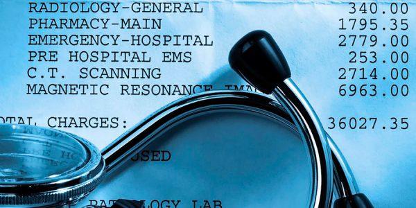 Медицинское страхование онлайн в Днепре