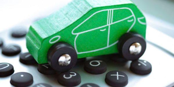 Зеленая Карта – Автополис