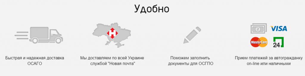 avtograzhdanka