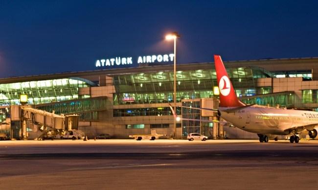 foto-aeroport-ataturk