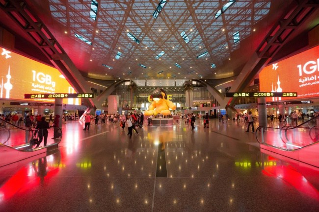 foto-doha-katar-aeroport