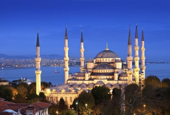 foto-golubaya-mechet-istambul