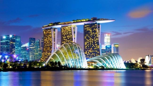 foto-otel-marinabey-singapur