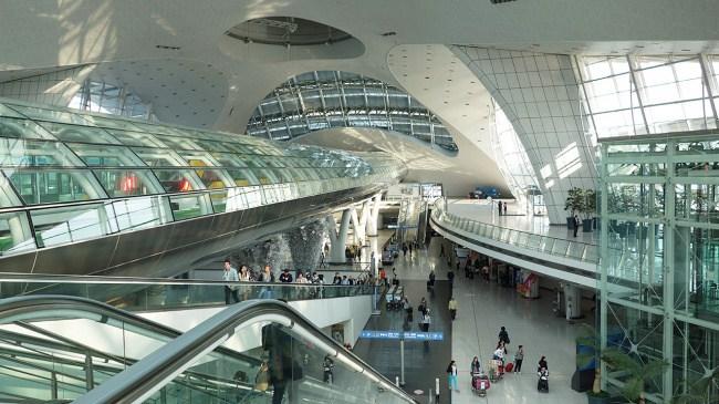 foto-seul-aeroport-inchkhon