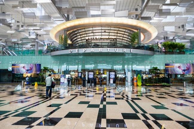 foto-singapur-aeroport-changi-1