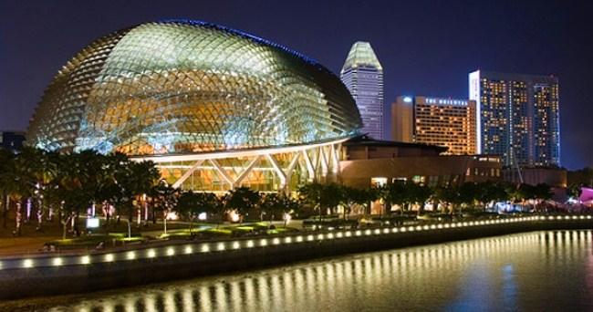 foto-singapur-teatr-esplanada