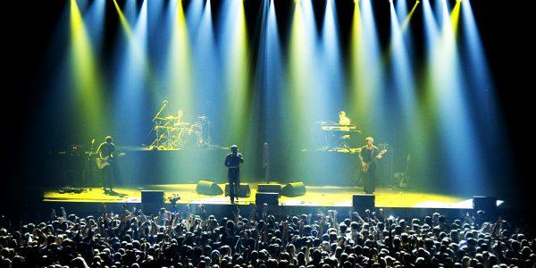 koncerty_v_prage